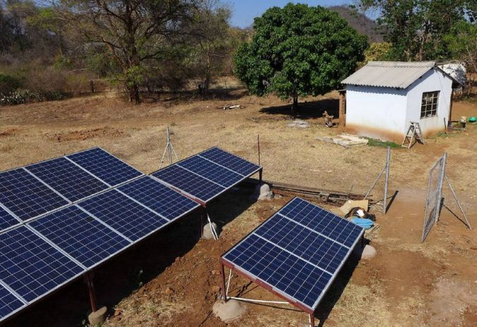 developing-nations-and-renewable-energy