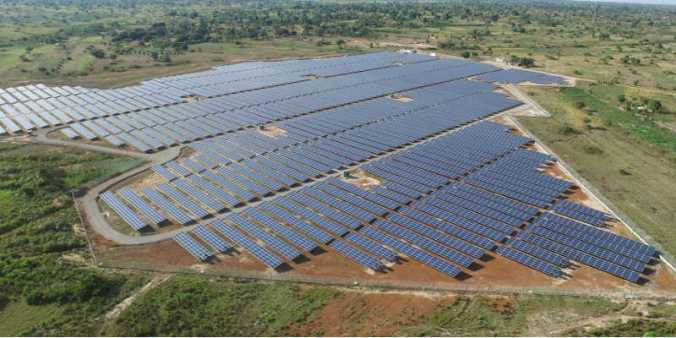 Access_solar-power-soroti
