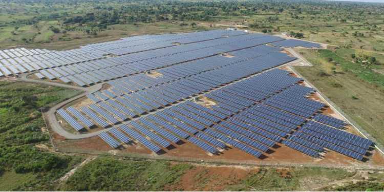 Access_solar-power-soroti