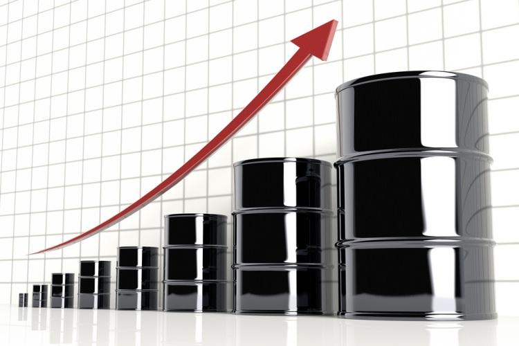 oil rise 2.jpg