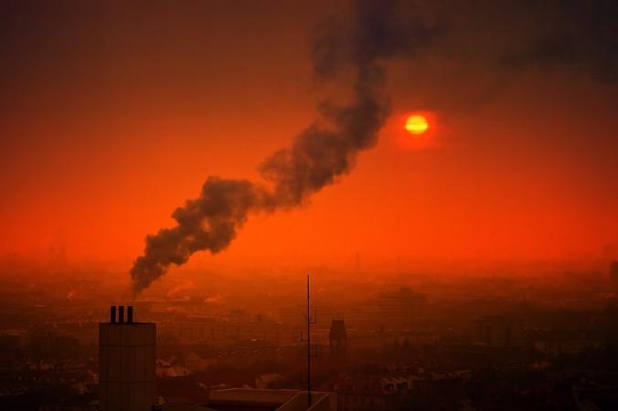 smoke-3178047_960_720
